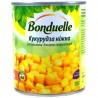 Bonduelle, 170 g, corn, Tender, w / w