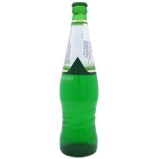 Натахтарі, 0,5 л, солодка вода, Тархун, скло