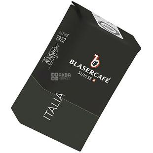 Blaser Сafe, 250 г, зерновой кофе, Italia