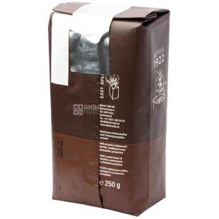 BlaserСafe, Marrone, 250 г, Кава Блазер, Марроне, темного обсмаження, в зернах