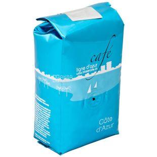 Blaser Сafe, 250 г, зернова кава, Cote D'azur
