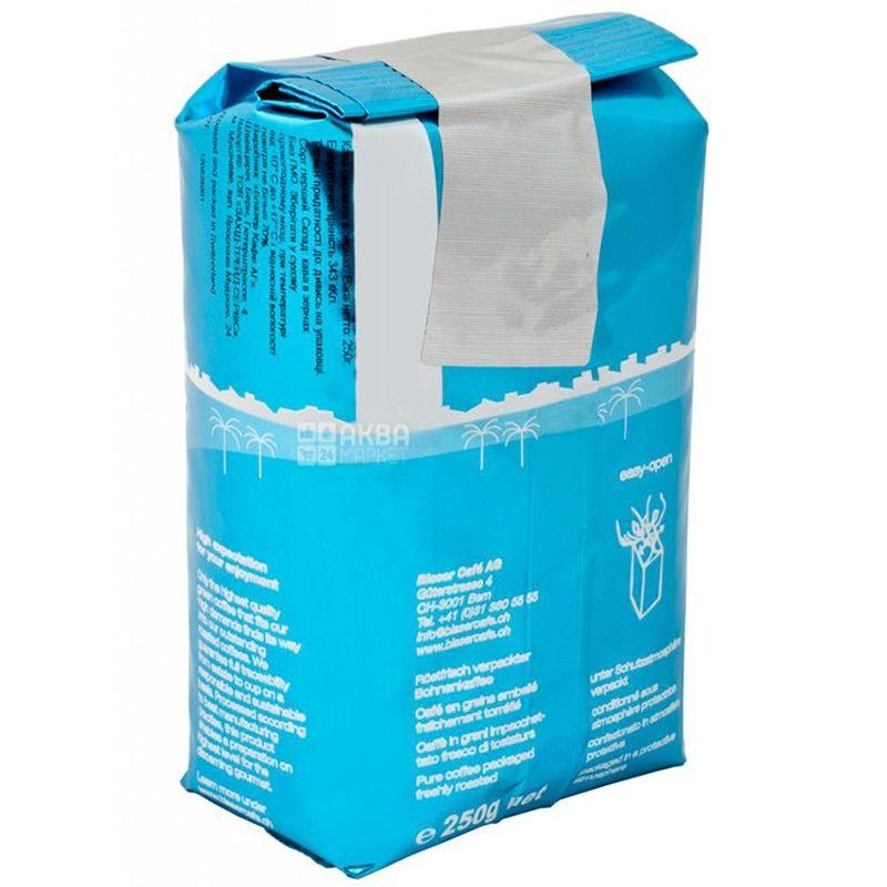 Blaser Сafe Cote D`azur, Кофе зерновой, 250 г