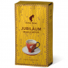 Julius Meinl, 250 г, мелена кава, Jubileum, м/у
