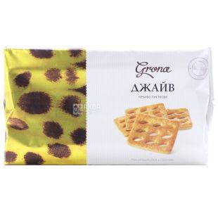 Grona, 354 г, печиво, Джайв, м/у