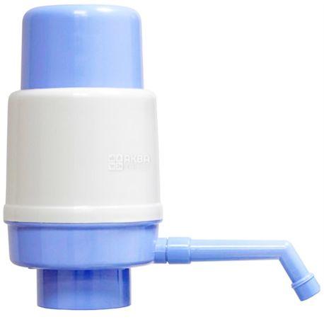 Lilu, помпа для воды, Econom