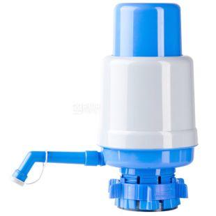 Lilu, water pump, Standard