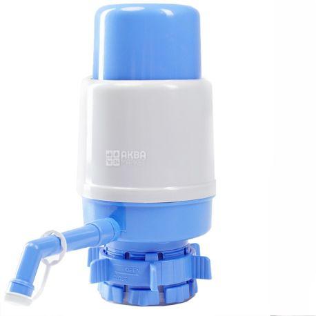 Lilu, помпа для води, Standard