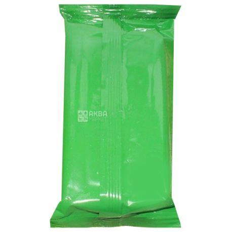 Салфетки влажные, очищающие, для выведения пятен, 24 шт.