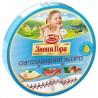 Звенигора, 140г, сыр плавленый, Ассорти, м/у