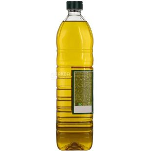 Iberica, 1 л, масло оливковое, Extra Virgin, ПЭТ
