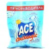ACE, 200 g, stain remover, Oxi Magic White, m / y