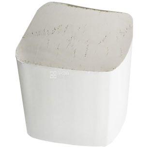 Hostess, 250 арк., туалетний папір, Листовий, Двошаровий, м/у