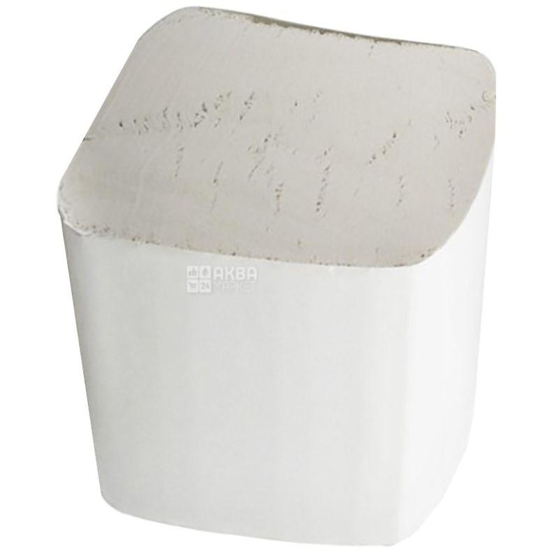 Hostess, 250 аркушів, Туалетний папір Хостесс, Листова, 2-шаровий