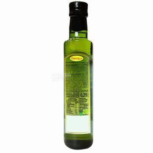 Iberica, 250 мл, олія з виноградних кісточок, скло