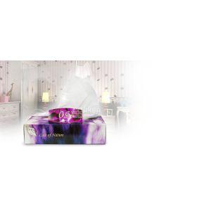 Sofie Light, 150 шт. 20х20 см., белые гигиенические салфетки, двухслойные