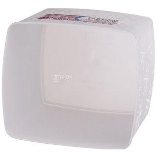 Container, 0.9 L, Food, Plastic, Artic Box