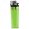xFox, 1 pc., Lighter, Silicon, Assorted