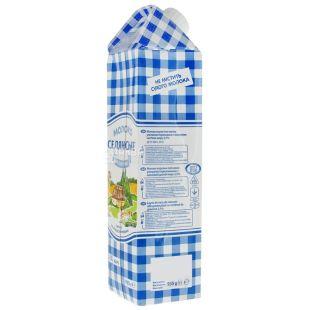 Селянське, 950 г, 2,5%, Молоко, Особливе, Ультрапастеризованное