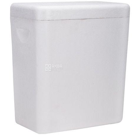 Thermo, 25 л, контейнер изотермический, Easy Cool