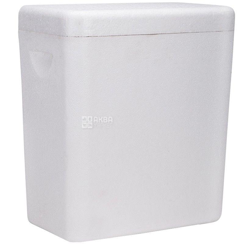 Thermo, 25 л, контейнер ізотермічний, Easy Cool