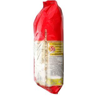 Жменька, 1 кг, рис шлифованный, Басмати