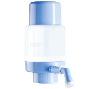 Blue Rain, помпа для воды, Standard, м/у