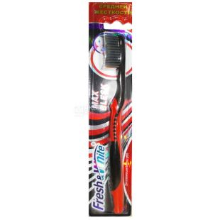 Fresh&White, зубна щітка, Max Blesk, FW388