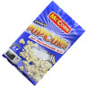 Mc'Corn, 90 g, Popcorn, With salt, For microwave