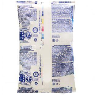 Белая Линия, 900 г, 0,5 %, молоко, Ультрапастиризованное