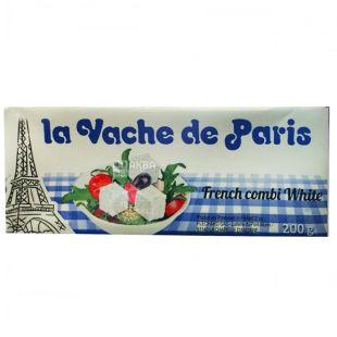 Parisian Burenka, 200 g, 55%, feta cheese