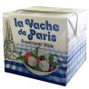 Parisian Burenka, 500 g, 55%, feta cheese
