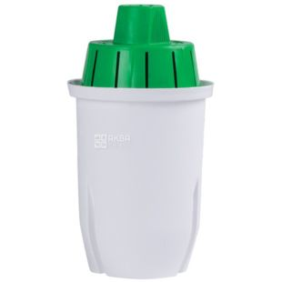 OUR WATER, jug filter cartridge, Superior
