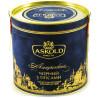 Askold, 80 g, tea black, With tips, Author's, tube