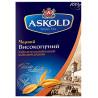 Askold, 100 шт., чай чорний, Високогірний