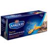 Askold, 25 шт., чай чорний, Високогірний