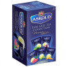 Askold, 25 pcs, tea, Earl Gray, Assorted