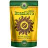 Brazil'ero, 140 г, розчинна кава, Classic