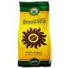 Brazil'ero, 500 г, розчинна кава, Classic