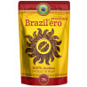 Brazil'ero, 70 г, растворимый кофе, Premium