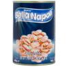 Bella Napoli, 400 g, Haricot, Borlotti, w / w
