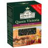 Ahmad, 100 г, Чай черный, Queen Victoria, м/у