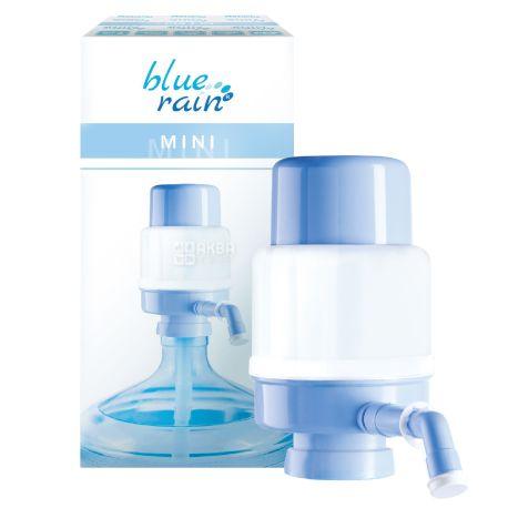 Blue Rain, помпа для воды, Mini
