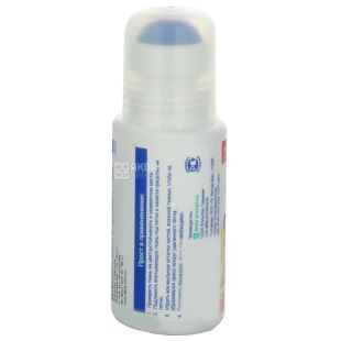 Dr.Beckmann, 75 ml, Stain remover, Roller, For linen and soft coatings