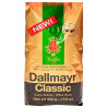 Dallmayr Classic, Coffee Grain, 500 g