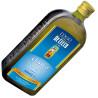 De Cecco, 500 мл, Масло оливковое, Сlassico, Еxtra vergine, стекло