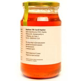 Medodar, 1150 g, Honey, Lime, glass