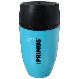 Primus, 300 ml, Thermocouple, Commuter Mug, Blue