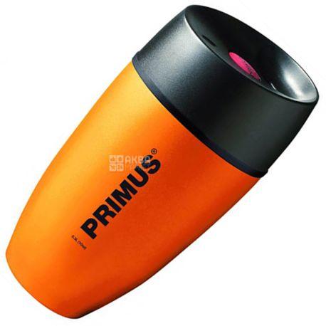 Primus Commuter Mug, Термокружка помаранчева, 300 мл