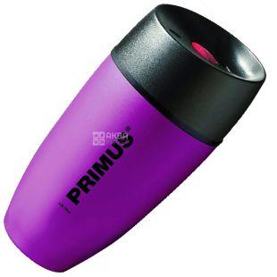 Primus, 300 ml, Thermocouple, Commuter Mug, Lilac
