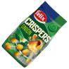 Felix Crispers Арахіс смажений зі смаком Цибулі, 140 г